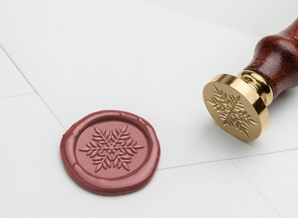 Изготовление печатей, штампов